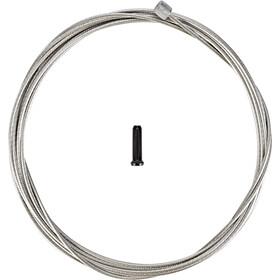 capgo OL Gearkabel 1,1mm Speed Slick rustfrit stål Shimano